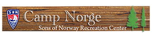 Camp Norge