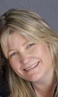 Irene Jordahl